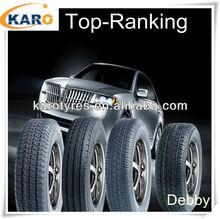 PCR tire/ Toyota Dubai Prices/ passenger tires 205 70r15