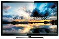 50 polegada 55 polegada LED tv / moldura fina / 3D / Smart tv / Android tv / DVB-T / DVB-C / DVB-T2 / VGA / USB / europa mercado