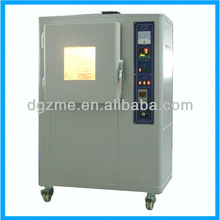 Xenon Lamp Anti-yellow Aging Temperature Test Machine For Food