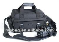 2013 DSLR Camera bag for men