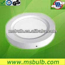 fashionable LED panel lights ceiling 5W/7W