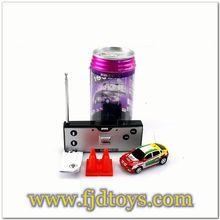 Coque de plástico modelo de coche / modelo bus