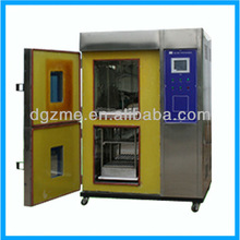 Air to Air Thermal Shock Chamber