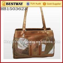handbags for children