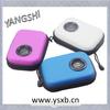 personalized mini sport speaker bag, stereo portable speaker bag