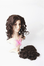 new style peruvian remy virgin losse wave hair wig human hair lace wigs lace front wigs for black women