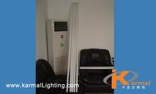 Super power T12 fluorescent tube fluorescent ring light