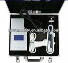 NV-919 Mesotherapy gun/Meso gun/Meso inject machine