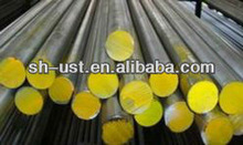 Prime Quality 4145H MOD Hot Rolled Alloy Steel Bar
