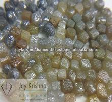 raw diamonds for jewelry ring