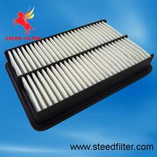 28113-08000 HYUNDAI auto air filter 28113-2F250