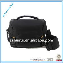 fashion portable dslr camera bags
