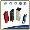 6063 T5 Alloy Aluminum Extrusion, Aluminium Extrusion Profile