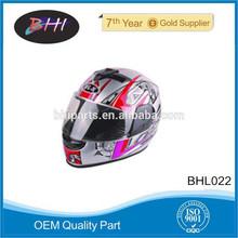 Hot sale cheap wholesale motorcycle helmet
