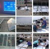 solar panel system 30kw battery systems for bright lamps and tv household solar power generation system
