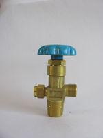gas cylinder valves QF-2