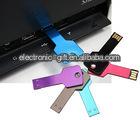 full capacity 16gb - 512gb usb flash drive wholesale china free samples