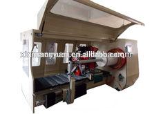 550MM cutting diameter tape slitting cutter,tape cutter dispenser,adhesive tape cutting machine