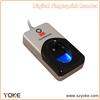 U are U5000 Digital persona fingerprint reader with free SDK,USB fingerprint reader ,URU5000,ZK software