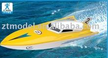 RC Speedy Boat Toy