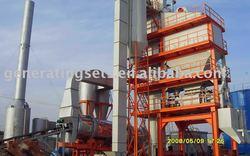 LBJ500,LBJ800,LBJ1000,LBJ1500,LBJ2000,LBJ3000,LBJ4000 asphalt mixing Plant ,asphalt plant