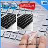China best Anti Bacteria Keyboard Protector for MacBook pro/air