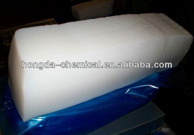 molding and extrude type HTV silicone rubber