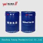 omega 3 refined fish oil 18/12