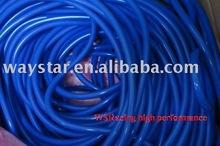heat resistant silicone rubber vacuum hose