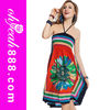 New arrival hot sell sexy beach dress