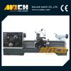 CW6280E China Dalian DMTG Used Lathe Machine Price