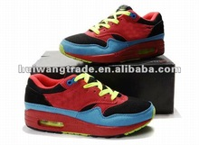 unisex lovers shoes on line womens & men sport shoes