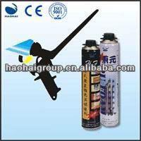 Manufacturer of Super strong Polyurethane PU Foam