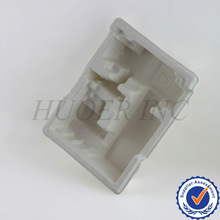 Pulp Protection Electronics Packaging