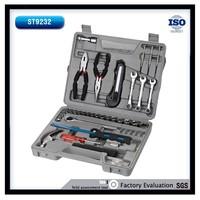 100PCS Complete Multifunction Tool Set, car kit