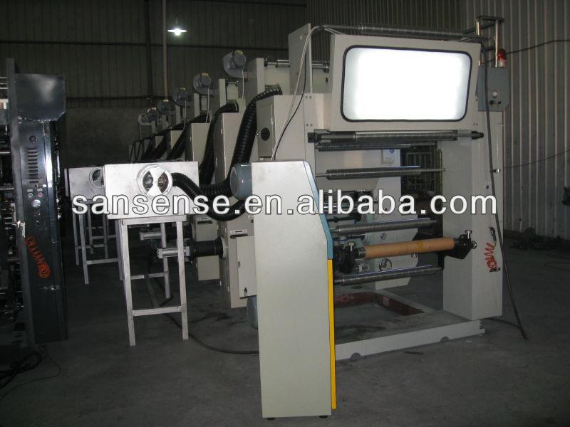 Machine Computer Computer Printing Machine