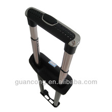 2014 metal frame for luggage SX11N