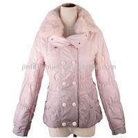 Fashion Cheap Women Jacket, Women Clothing