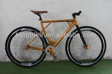 Cool!High quality fixed gear bike for sale/bike race KB-700C-Z04