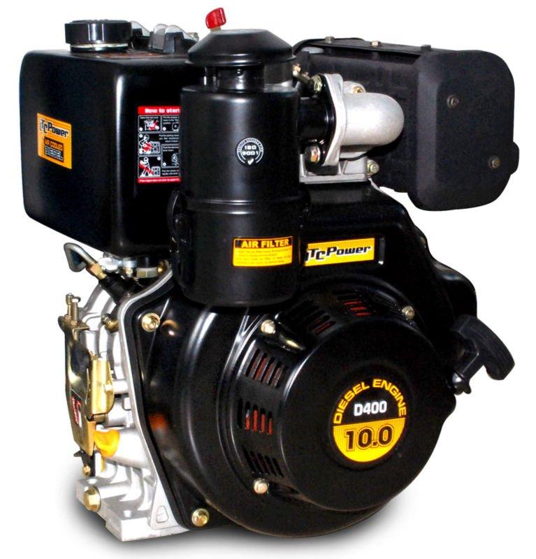 10hp diesel 1 cylinder engine view cylinder engine for 1 10 hp motor