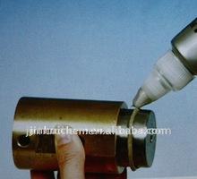 Anaerobic retaining adhesive, Henkel Retaining Adhesive 648 quality , high temperature retaining adhesive