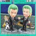 Dragon ball z figuras de ação brinquedos/anime figura de ação/anime japonês figura de ação