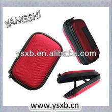 newest eva camera case&bag, digital camera carrying bag