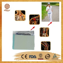 Free samples best effective herbal back pain relief products rheumatoid arthritis pain