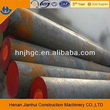 40Cr/ SCr440/ 5140 alloy round steel buying