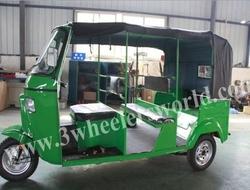 China 6(six) passenger bajaj auto rickshaw price,Six Passenger Tricycle(USD1495.00)/ bajaj pulsar spare parts
