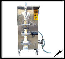 SOLPACK BEST PRICE LIQUID PACKAGING MACHINE