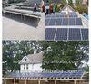 1KW 2KW 3KW 5KW 6KW 8KW 10KW Poly Mono Solar Panel System For India Pakistan Russia Dubai Nigeria Afghanistan
