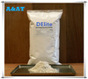 Food Grade Diatomaceous Earth for Organic and Safe Poultry and Livestock Feed Additive