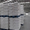 Guarantee quality Caustic Soda Flakes, Pearl 99%